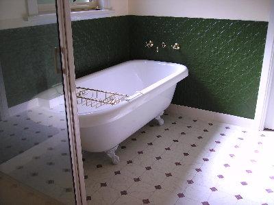 Bathroom-reno-2.JPG