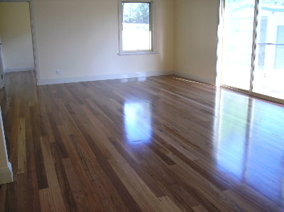 Floor-boards-2.JPG