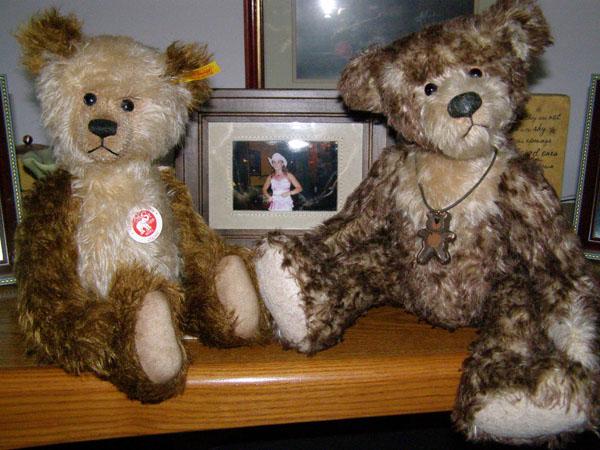 Holcomb-Bears-0020.jpg
