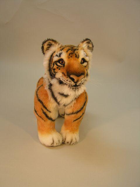New-tiger-21.jpg