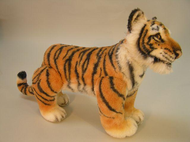 New-tiger-39.jpg
