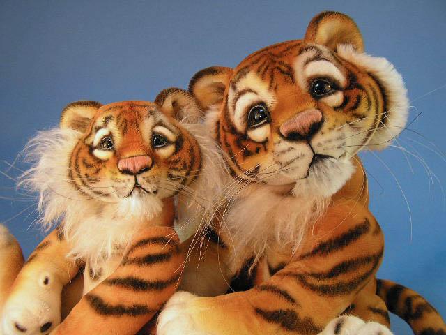 TigerLilly.jpg