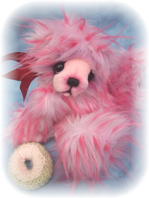 ladysprinkles0042.jpg