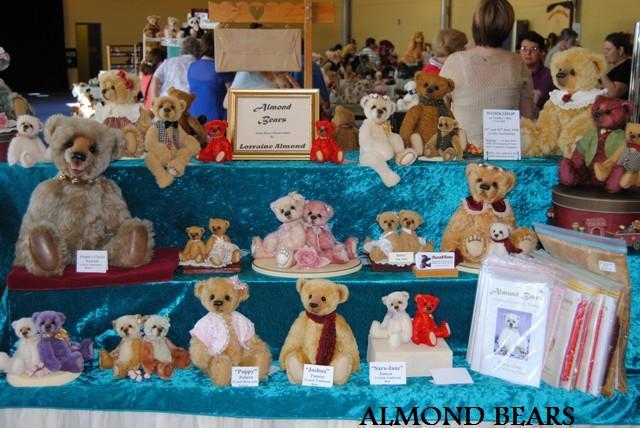 Almond-Bears.jpg