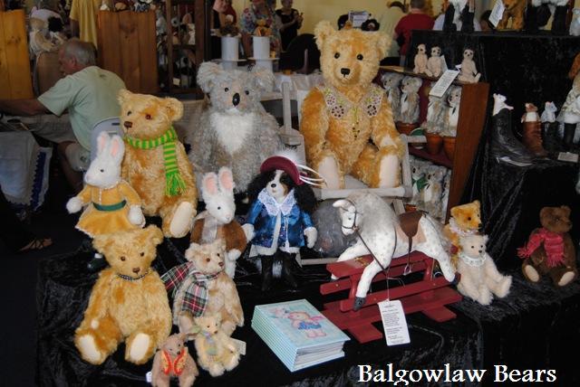 Balgowlah-Bears1.jpg