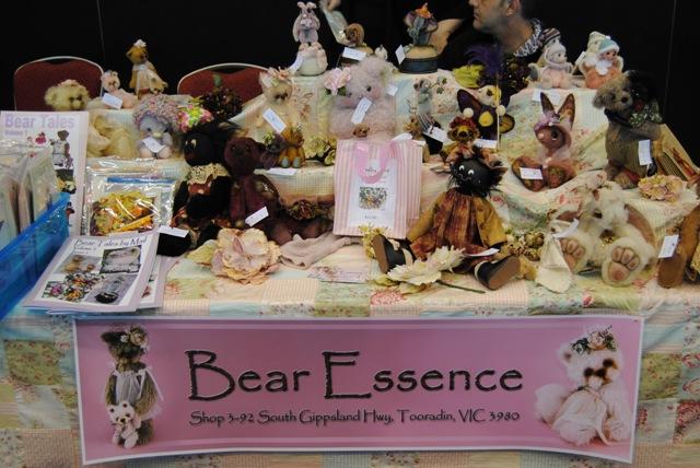 Bear-Essence.jpg