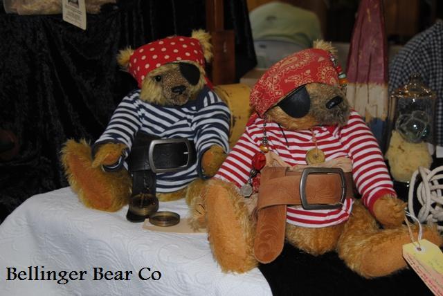Bellinger-Bear-Co2.jpg