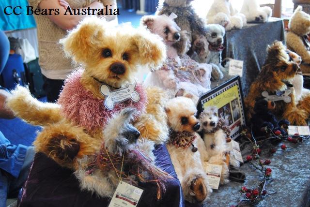 CC-Bears-Australia.jpg