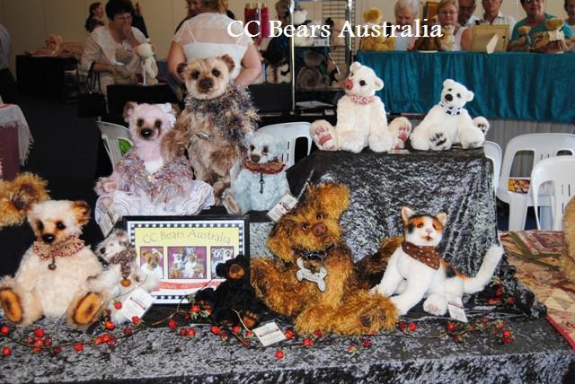 CC-Bears-Australia2.jpg