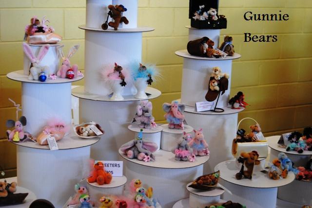 Gunnie-Bears1.jpg