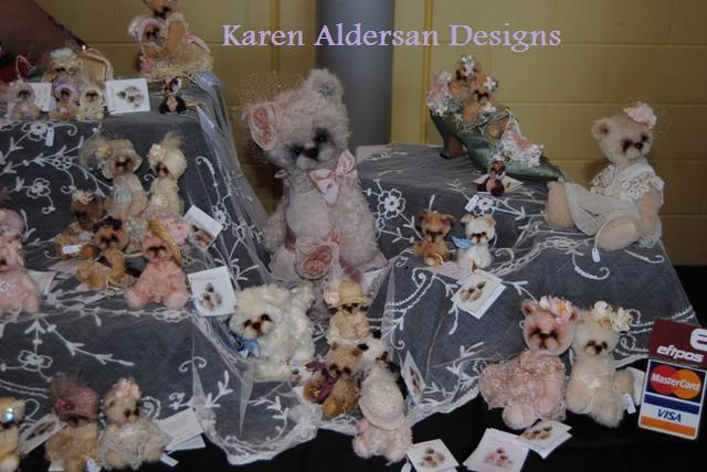 Karen-Aldersan-Designs1.jpg