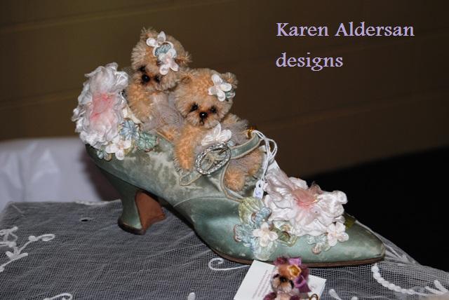 Karen-Aldersan-Designs2.jpg