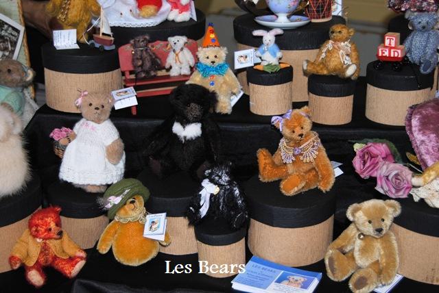 Les-Bears2.jpg