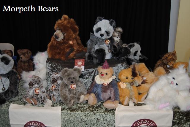 Morpeth-Bears1.jpg