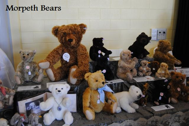 Morpeth-Bears2.jpg