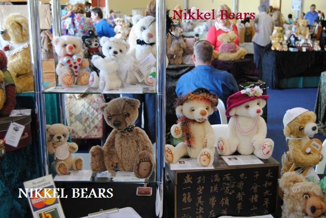 Nikkel-Bears.jpg