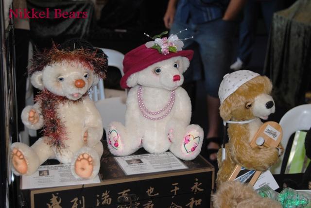 Nikkel-Bears2.jpg