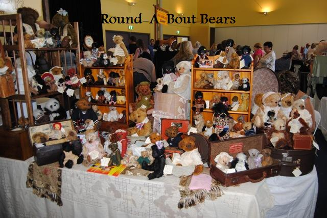 Round-a-bout-bears.jpg