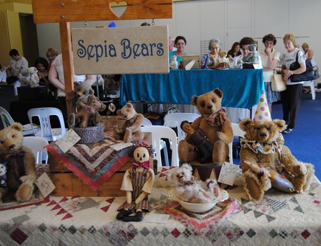 Sepia-Bears.jpg