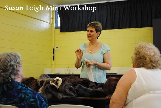 Susan-Leigh-Class.jpg
