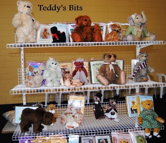 Teddys-Bits2.jpg