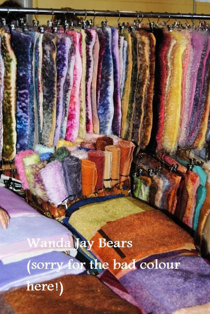 Wanda-Jaye-Bears2.jpg