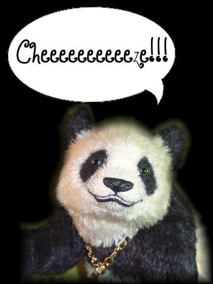 Shen-Cheeeeeeze.jpg