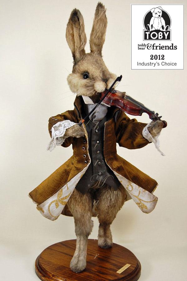 1348153839_the-rabbit-maker-tobyttwm_copy_copy.jpg
