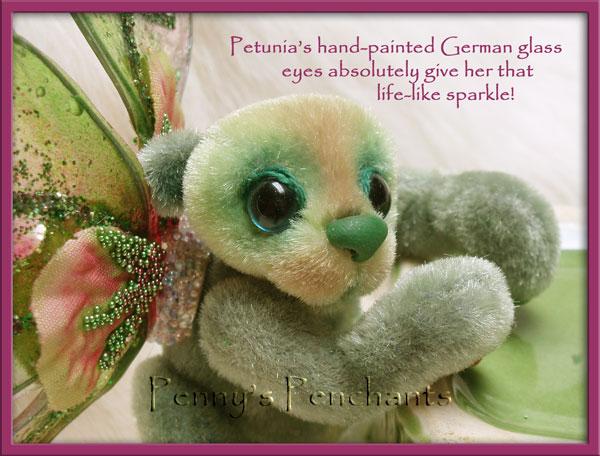 Petunia-Eyes.jpg